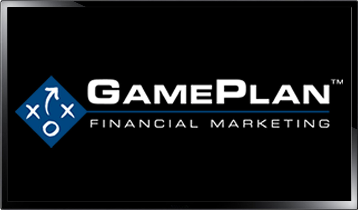 GamePlan Financial Marketing